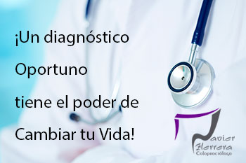 coloproctologo df diagnosticos