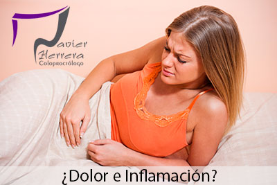 diagnostico y tratamiento de colitis en mexico df